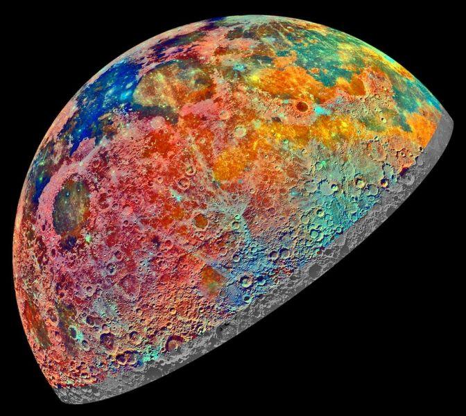 1024px-Moon_Crescent_-_False_Color_Mosaic