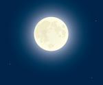 moonbg1.png