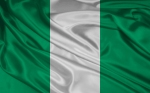 nigeria-flag-wallpapers-1920x1200