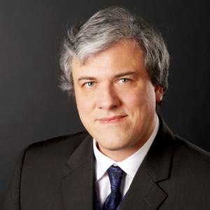 Professor Rene Laufer