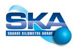 ska-logo