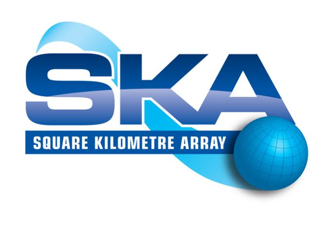 SKA postgraduate bursary conference grows to 90 students in 2014