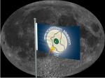a2mflag700
