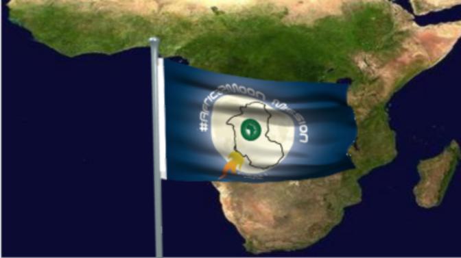 flagAfrica700