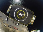 SpaceX_Falcon_9_Landing_Pad_Barge_Wide