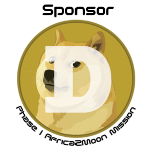 DCSponsor