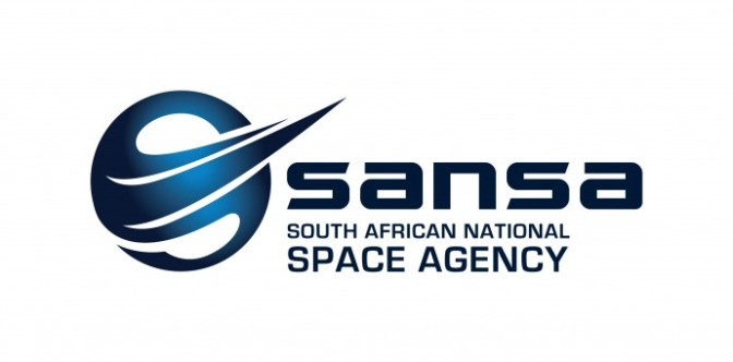 South African National Space Agency (SANSA) joins the Africa2Moon official supporters